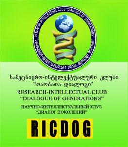 RICDOG